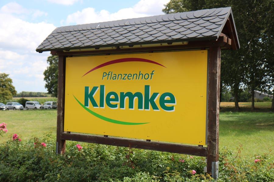 KlemkeWerl1